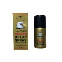 Men Delay Spray 48000 40ml