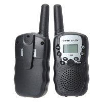 Bellsouth T-388 Walkie Talkies Two of set